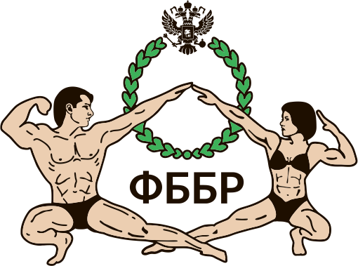 More about ФБФР